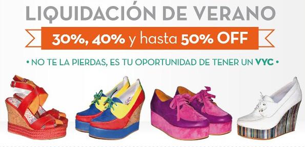 Es increible que suceda esto Vyc+barcelo+zapatos+liquidacion+2013