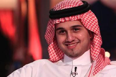 Ecouter Abbas Ibrahim Khaliji Music en Ligne