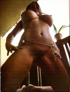 性感的猫 - sexygirl-Digard_Title-744650.jpg
