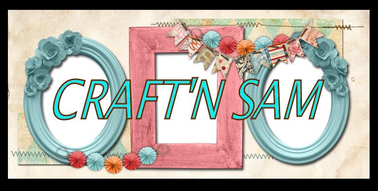 Craftn'Sam