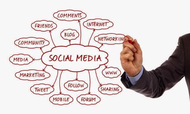It social media specialist job description part time social media – Social Media Job Description