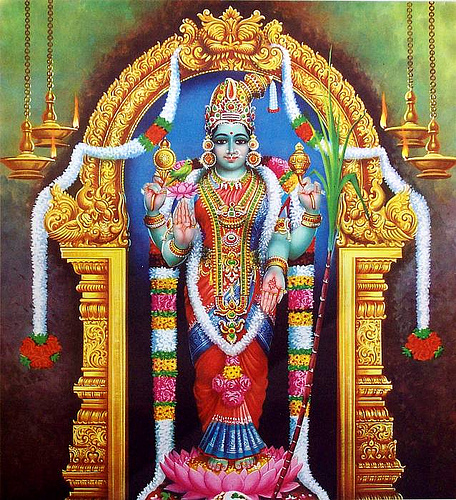 Hindu Gods Devotional Images: Tamil Caller Tunes Activation Codes : Tamil Hindu