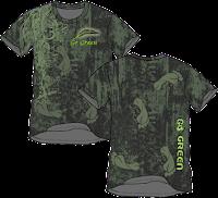 gambar-t shirt-desain