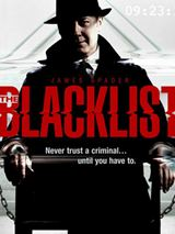 Assistir The Blacklist 4 Temporada Online Dublado e Legendado