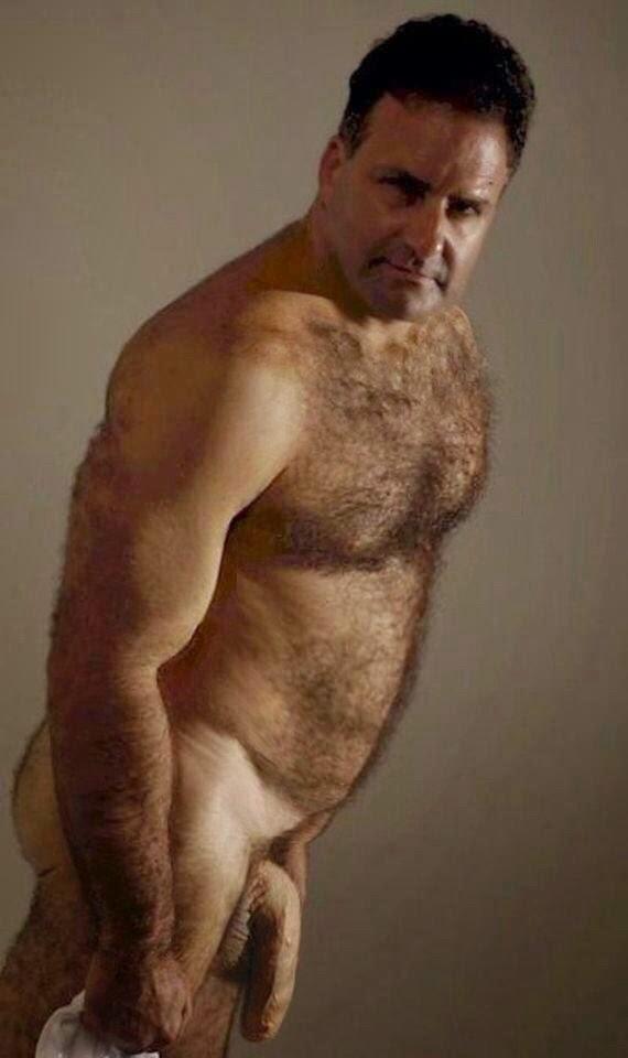 Mature And Hot Gay Men Maduro Gostoso E Pauzudos Big Cock