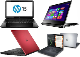 Paytm : Buy Premium Laptops And get Rs. 9999 cashback from Rs. 58,575 – BuyToEarn