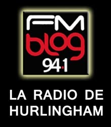 FM 94.1 BLOG