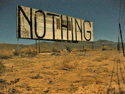 http://4.bp.blogspot.com/-A9y8lPoDvE4/UPauHIobsEI/AAAAAAAAkb8/BIRJtIOZDFk/s1600/over-under_yale-wolf_nothing_2_u_1000MA29135935-0025.jpg