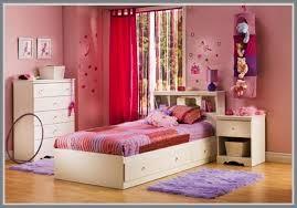 Desain kamar tidur anak muda keren 7