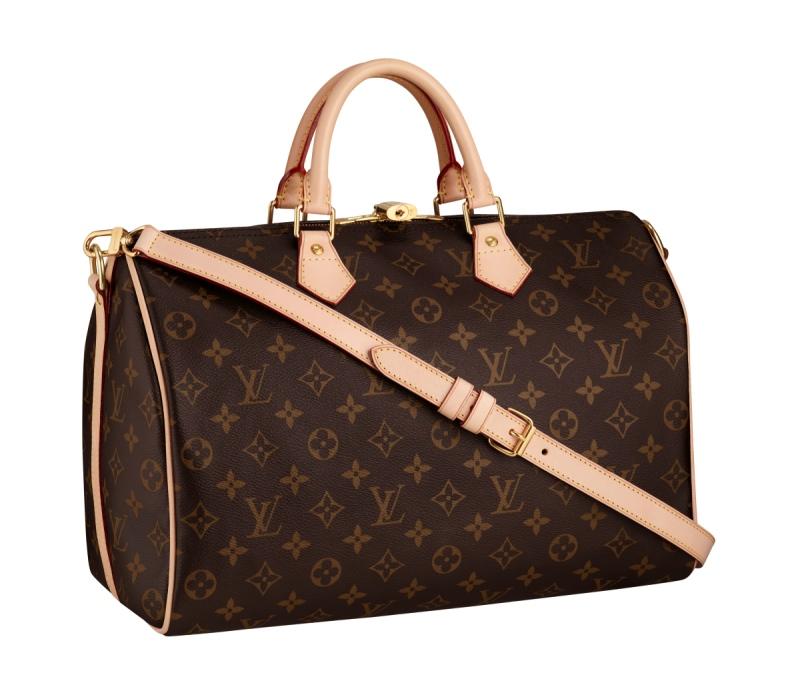 Louis-Vuitton-Speedy-35-Bandouliere-Bag.jpg - 800 x 693  154kb  jpg