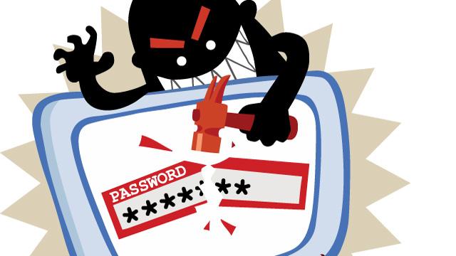 Hacker_Facebook_Password
