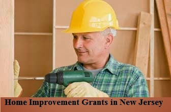 Home_Improvement_Grants_in_New_Jersey