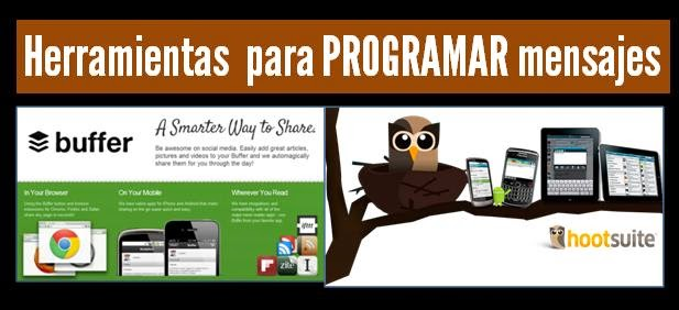 Social Selling LInkedIn: herramientas para programar tus mensajes. Esmeralda Diaz-Aroca