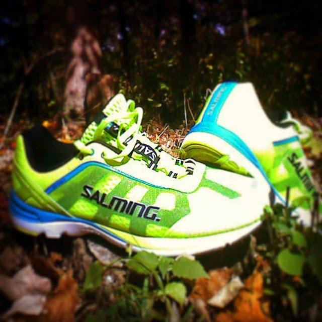 http://www.salmingrunning.com/shoes/distance.aspx