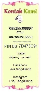 hubungi kami via SMS only di nomor ini