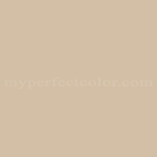 Paula Grace Designs Paint Palette