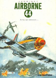 www.nuevavalquirias.com/comprar-airborne-44-integral-3-si-hay-que-sobrevivir.html