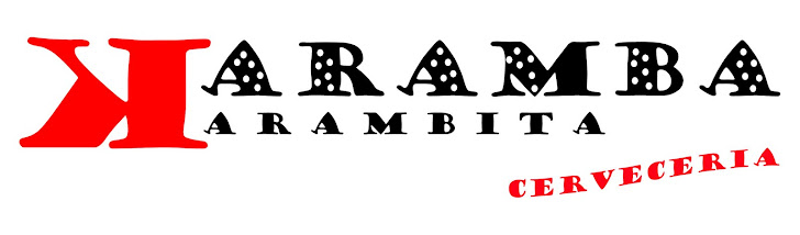 Cervecería Karamba