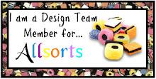 I'm A Design Team Member For