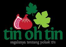 Tin Oh Tin