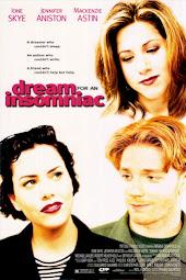 [1996] - DREAM FOR AN INSOMNIAC