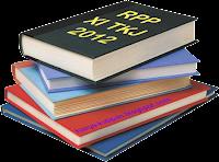 kurikulum, buku, referensi, contoh RPP