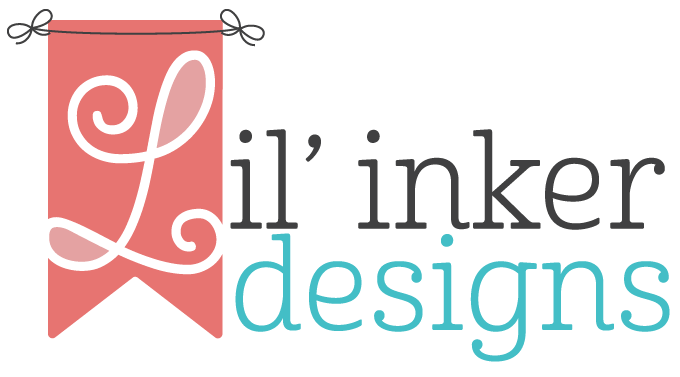 Lil' Inker Designs