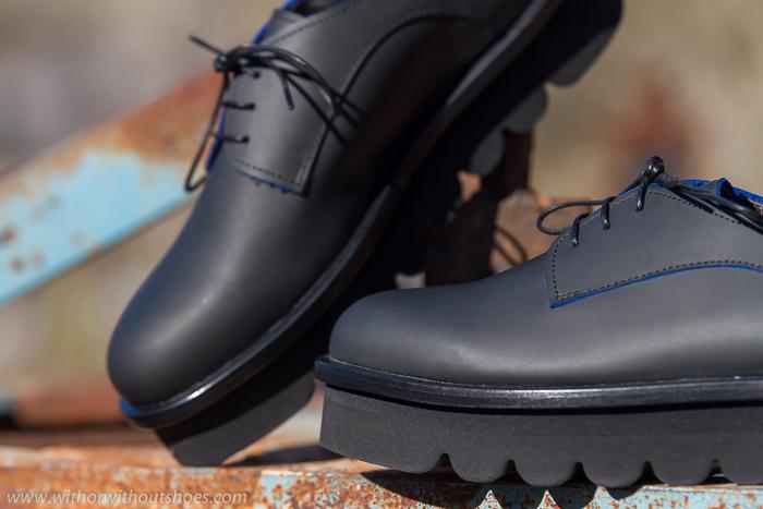 blog adictaaloszapatos con tendencias y novedades en zapatos