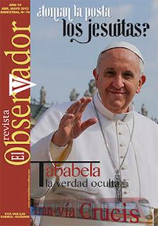 http://www.revistaelobservadorec.com/editorial.php?id_edi=HIZ6dqXJxG