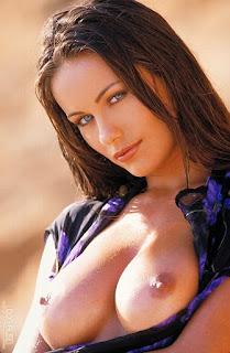 裸体自拍 - sexygirl-kyla_cole6_1-732262.jpg