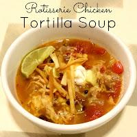 http://www.haleysdailyblog.com/2013/09/rotisserie-chicken-tortilla-soup.html
