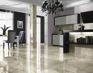 design lantai rumah minimalis