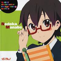 http://4.bp.blogspot.com/-AABOIrEEXcg/Tt03bYGLWnI/AAAAAAAAC_0/fCxXUc6JzT4/s200/Nodoka.jpg