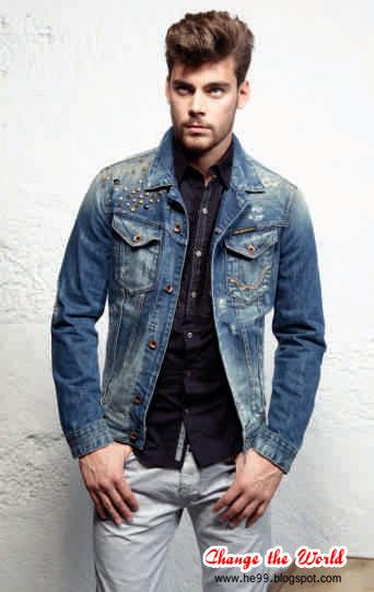 http://4.bp.blogspot.com/-AABk5OfU1qg/T24dQnfm3WI/AAAAAAAACaE/VLfLOBXvAq4/s1600/Jeans+For+mens++Replay+casual+Jeans++2012-2013,he99.blogspot+(11).jpg