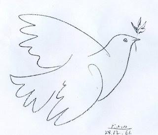 """""""A paz do coração é o paraíso dos homens."""""""
