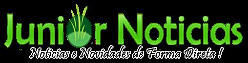 » Júnior Noticias