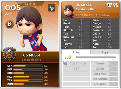 Goley+Messi+turuncu.jpg