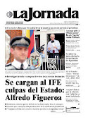 HEMEROTECA:2012/08/20/