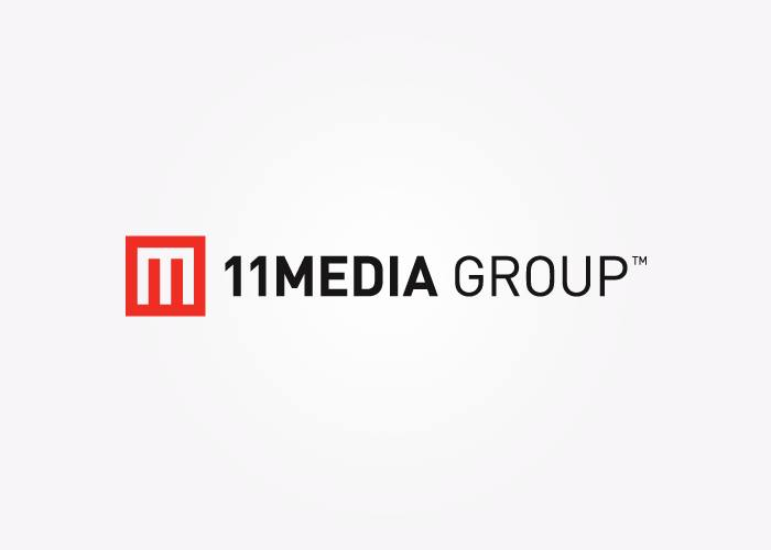 MARIUS MEDIA GROUP