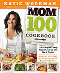 mom 100 cookbook cover