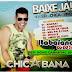 Baixar Chicabana 6 Músicas Novas Para o Carnaval 2015