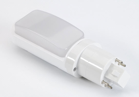 Lighting News And Product Information Can I Replace Compact Fluorescent Plug In Light Bulbs
