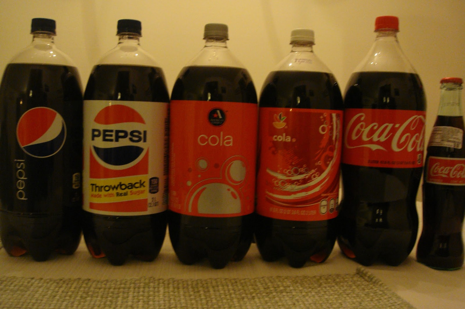 six popular brands of cola are Find great deals on ebay for coca cola pens shop with confidence.