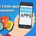 Constant Boosting in Demand For Real Estate Mobile App Development