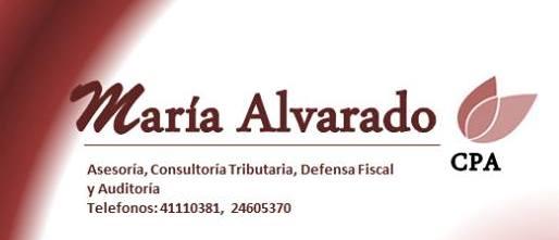 Auditora en Guatemala