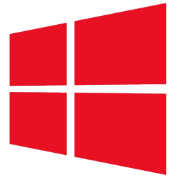 Windows 10 RS2