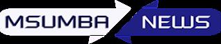 MSUMBA NEWS BLOG