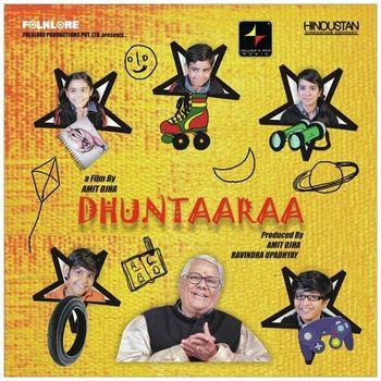 Dhuntaaraa 2015 Hindi Movie Download