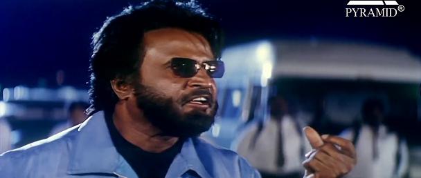 DoReGaMa Telugu Hindi Tamil Mp3 Songs Free Download - YouTube
