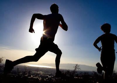 Tips To Stay Awake Endurance Body